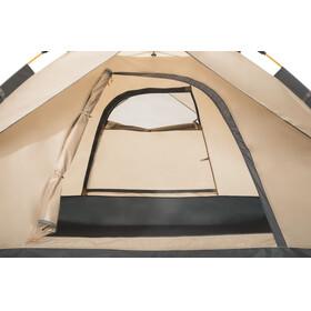 CAMPZ Grassland OT teltta 3P , beige